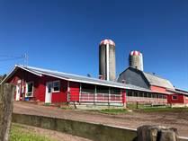 Farms and Acreages for Sale in Cape Breton, Cleaveland, Nova Scotia $2,400,000