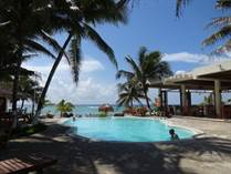 Homes for Sale in Paamul, Quintana Roo $49,900