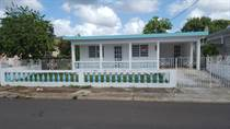 Homes for Sale in Las Quinientas, Arroyo, Puerto Rico $75,000