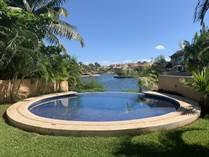 Homes for Sale in Puerto Aventuras Waterfront, Puerto Aventuras, Quintana Roo $235,000