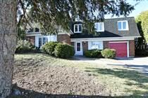 Homes for Sale in South Keys / Greenboro, Ottawa, Ontario $725,000