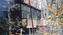 Homes Sold in Burnt Hills, Ontario $675,000