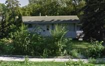 Homes for Sale in Regina, Saskatchewan $224,900