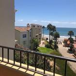 Homes for Rent/Lease in Playa Blanca, Baja California $1,200 monthly