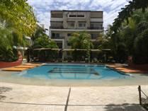 Condos for Sale in Playa del Carmen, Quintana Roo $285,000