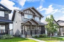 Homes for Sale in Regina, Saskatchewan $379,900