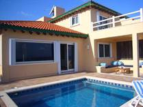 Homes for Sale in Puerto Aventuras, Quintana Roo $850,000
