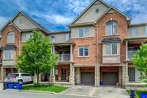 Homes Sold in Shoreacres, Burlington, Ontario $545,000
