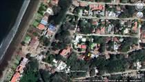 Homes for Sale in Surfside, Playa Potrero, Guanacaste $74,000