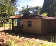 Homes for Sale in Bo. Cibao, San Sebastian, Puerto Rico $45,000