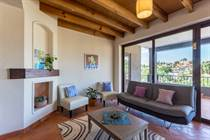 Homes for Sale in Balcones, San Miguel de Allende, Guanajuato $312,000