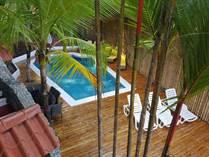 Homes for Sale in Manuel Antonio, Puntarenas $749,000