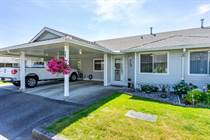 Homes Sold in Sardis West Vedder Road, Chilliwack, British Columbia $217,900