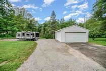 Lots and Land for Sale in Beaverton, Michigan $52,900