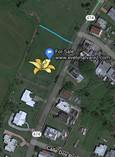 Lots and Land for Sale in Galateo Bajo, Isabela, Puerto Rico $104,000