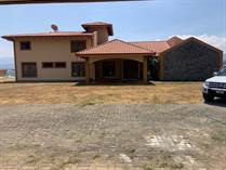 Homes for Sale in Rio Grande , Atenas, Alajuela $1,400,000