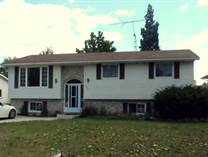 Homes Sold in COTTAM, Ontario $324,900