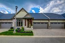Homes for Sale in St. Davids, Niagara-on-the-Lake, Ontario $689,900