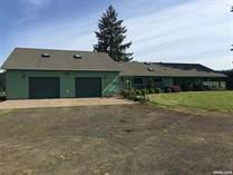 Homes for Sale in Lebanon, Oregon $649,500