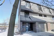 Homes for Sale in McKellar Park, Ottawa, Ontario $500,000