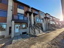 Condos for Sale in Hamilton, Ontario $579,900