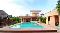 Homes for Sale in Chicxulub Puerto, Yucatan $235,000