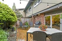 Homes for Sale in Edgemont Village, North Vancouver, British Columbia $1,258,000