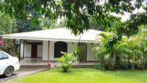 Homes for Sale in San Mateo, Alajuela $99,000
