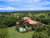 Condos for Sale in Playa Junquillal, Guanacaste $154,900