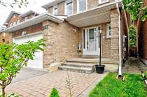 Homes for Rent/Lease in Vaughan, Ontario $2,995 monthly