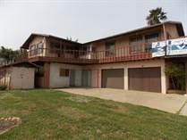 Homes for Sale in Punta Estero Ensenada, Ensenada, Baja California $169,000