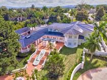 Homes for Sale in Urb. San Patricio, Guaynabo, Puerto Rico $7,000,000