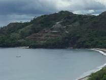 Lots and Land for Sale in Liberia, Liberia Surrounding, Guanacaste $30,000