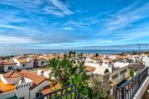 Homes for Sale in Rancho Descanso, Playas de Rosarito, Baja California $220,000
