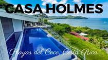 Homes for Sale in Playas Del Coco, Guanacaste $1,185,000