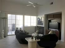 Homes for Sale in Watercolors, La Quinta, California $265,000