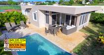 Homes for Sale in Casa Linda, Sosua, Puerto Plata $179,600