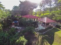 Homes for Sale in Ojochal, Puntarenas $265,000