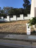 Lots and Land for Sale in Santa Ana, San José $88,500