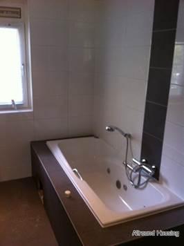 Erasmuslaan, Suite 1650, Amstelveen