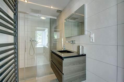 Keizersgracht, Suite P2# 269680208