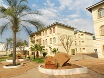 Condos for Rent/Lease in Block 5, Gaborone P4,650 monthly