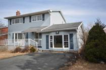 Homes for Sale in Colby Village, Dartmouth, Nova Scotia $249,900