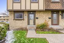 Condos for Sale in Brampton, Ontario $549,900