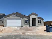 Homes for Sale in North Point, Lake Havasu City, Arizona $364,900