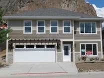 Homes for Sale in Okanagan Falls, British Columbia $561,900