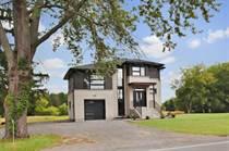 Homes for Sale in Kars, Ontario $859,900