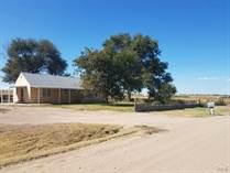 Homes for Sale in La Junta, Colorado $185,000