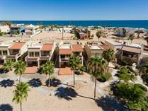 Homes for Rent/Lease in Las Conchas, Puerto Penasco/Rocky Point, Sonora $1,300 monthly