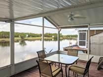 Homes for Sale in Hawaiian Isles, Ruskin, Florida $39,500